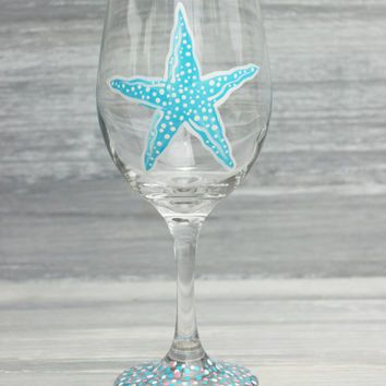 Best Personalized Wedding Wine Glasses Products on Wanelo | Projects ...