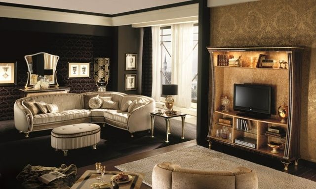 r sultat de recherche d 39 images pour int rieur art d co home art d co. Black Bedroom Furniture Sets. Home Design Ideas