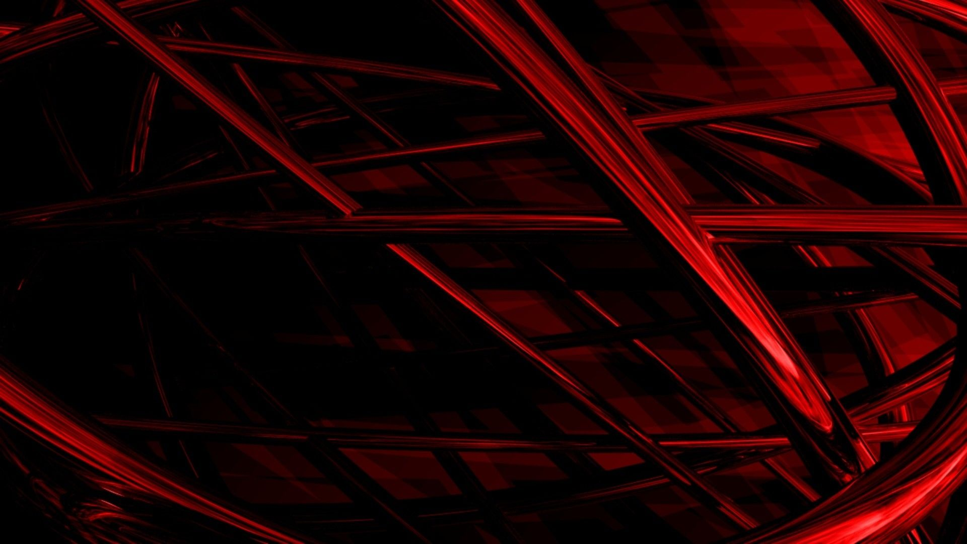 Download Wallpaper 1920x1080 Lines Woven Dark Shadow Red Full Hd 1080p Hd Background With Images Dark Red Wallpaper Red And Black Wallpaper Dark Red Background