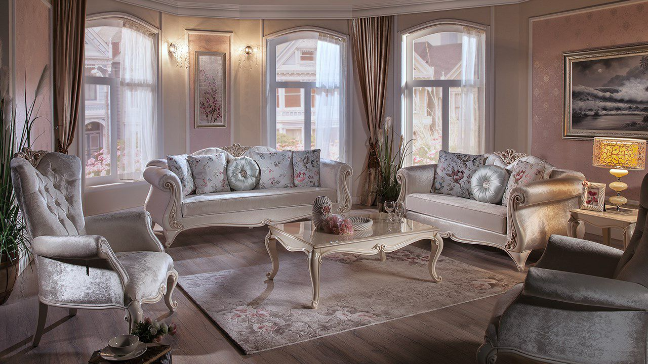 Istikbal Beyaz Salon Takimlari 2016 2017 Istikbal Salon Koltuk Takimi Modelleri 2018 Home Decor Decor Furniture