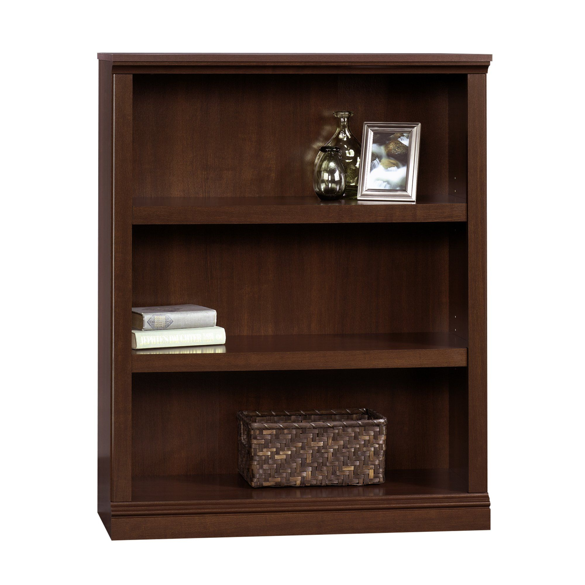interior home luxury top furniture at to design bookcases decor hill photo stunning bookcase trends color heritage sauder idea