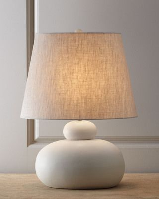 New Deals For Lighting Table Lamp Table Lamp Wood Ceramic Table Lamps