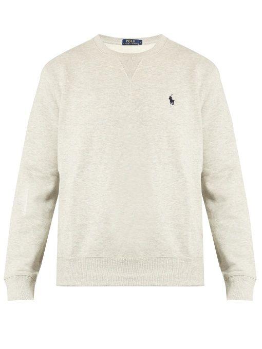 Laurenpoloralphlaurenclothsweatshirt Laurenpoloralphlaurenclothsweatshirt Ralph Laurenpoloralphlaurenclothsweatshirt Polo Ralph Polo Ralph Polo K1cluFJ5T3