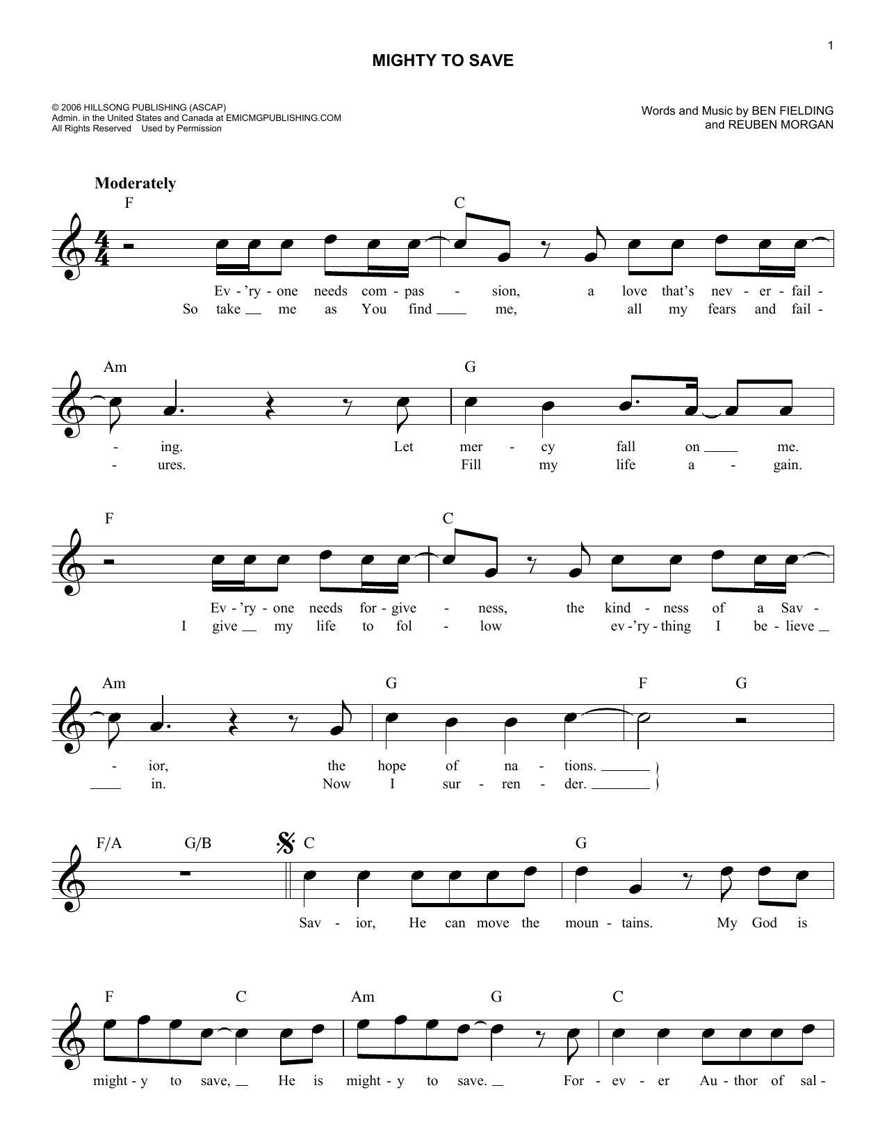 Pin by Beth Cain on Bible Class in 2020 | Gospel song lyrics