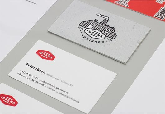Business card design das and das group pinterest business cards business cards inspiration gives you more ideas to create stunning designs check out of this amazing collection of business cards inspiration of 2013 reheart Image collections