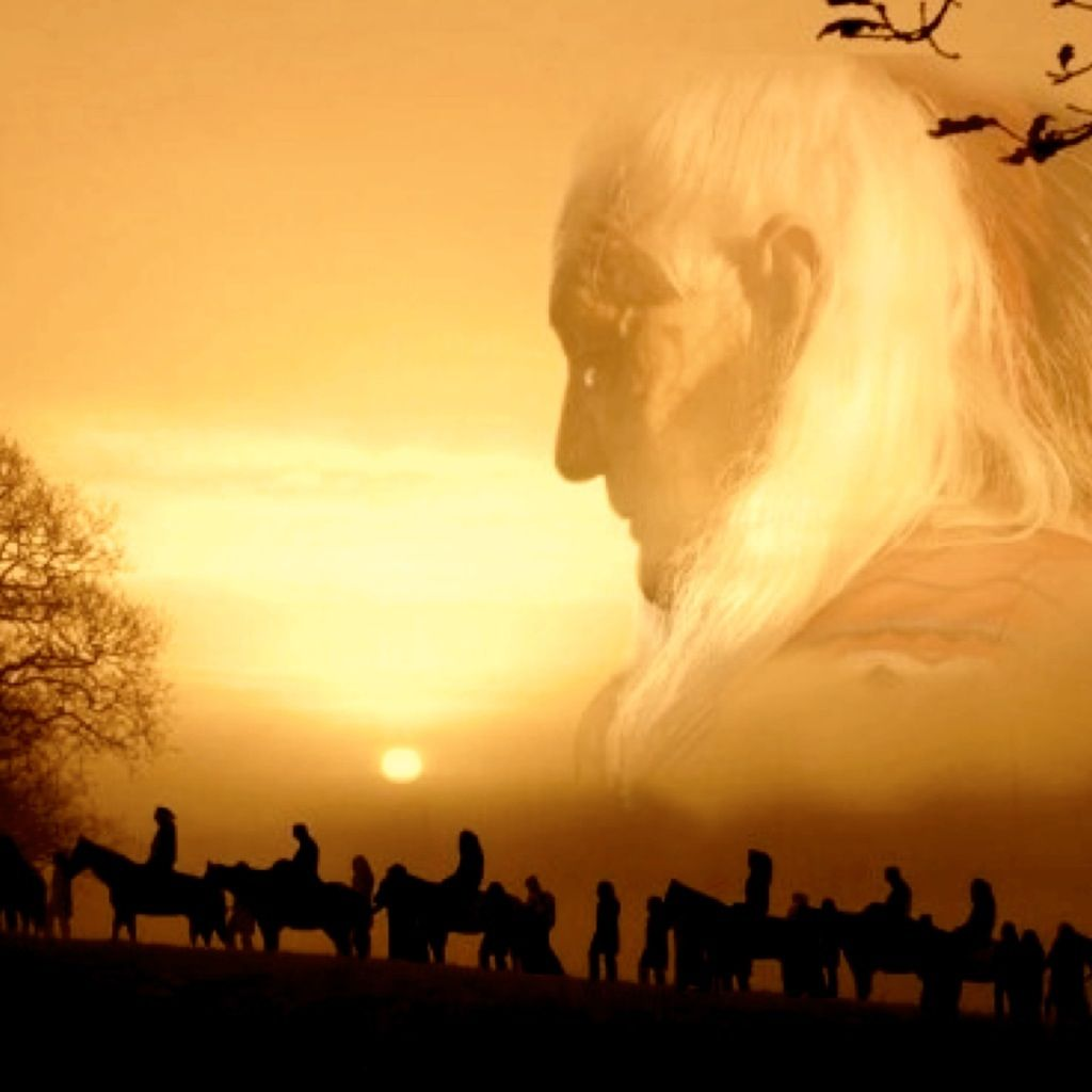 Cherokee indians trail of tears cherokee history the