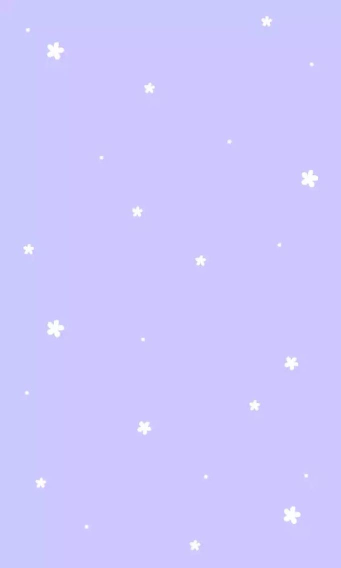 Walpaper Purple Wallpaper Pretty Wallpapers Wallpaper Iphone Cute