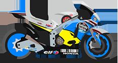 http://cdn-1.motorsport.com/static/custom/car-thumbs/MOTOGP_2016/MarcVDS.png