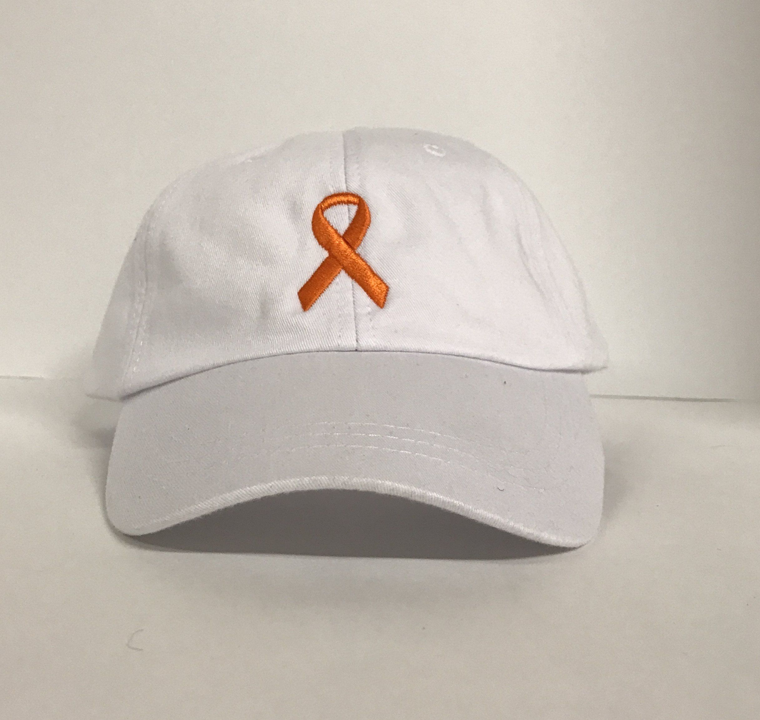 awareness pillow decorative outdoor ribbon carolines for pin bracelet treasures orange leukemia