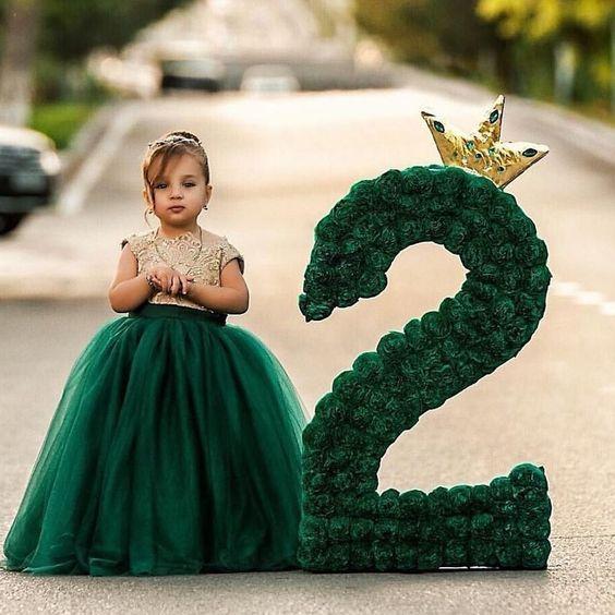 2 a os cumplea os ni os de dos a os cumplea os de ni o - Ideas cumpleanos nina 7 anos ...