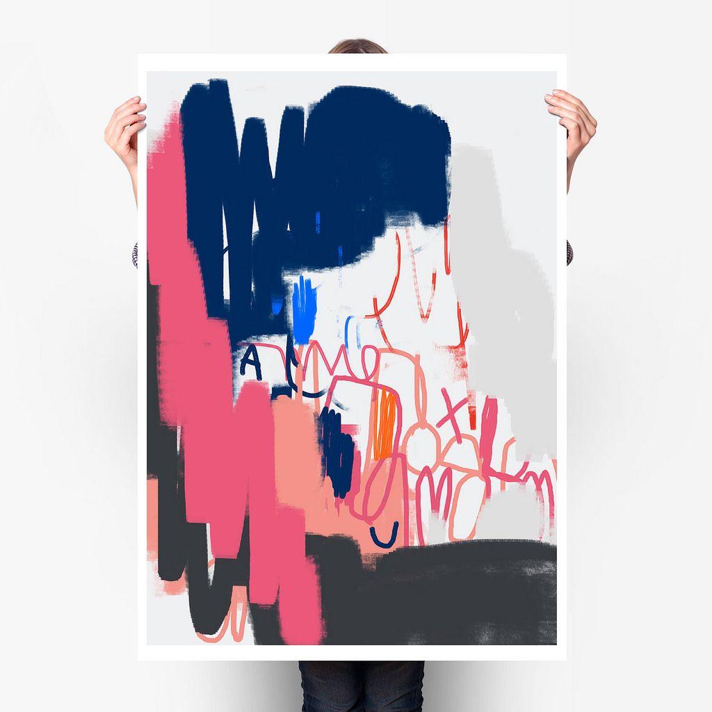 https://flic.kr/p/W3wZod   Senza titolo   #arte #art #abstract #modernart #gallery #design #instalike #instadaily #saatchiart #alessandrolacivita #contemporaryart #artcollector #collage #original #fineart #colourscheme #artforsales