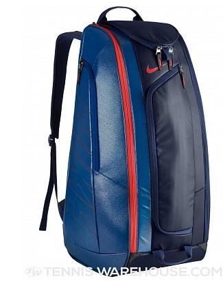 Derivar patio Relacionado  Best men's tennis bags & duffles early spring | Tennis bags, Tennis backpack,  Racquet bag