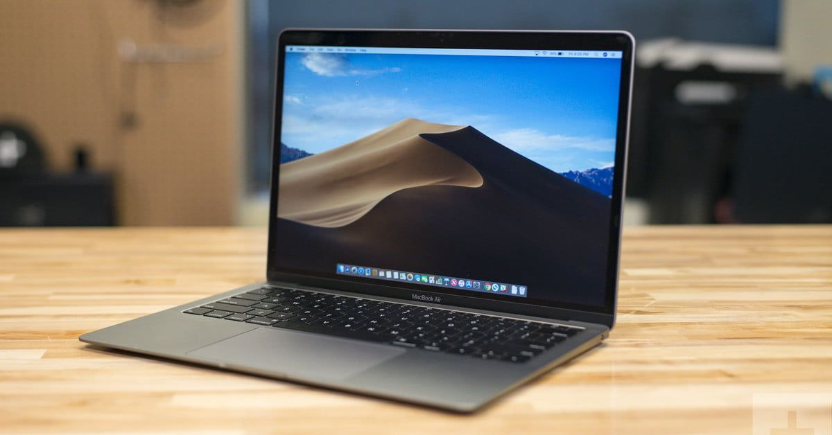 The Best Cheap Macbook Deals For March 2020