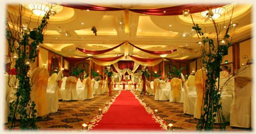 Modern chinese wedding decorations and of utmost fine chinese modern chinese wedding decorations and of utmost fine chinese wedding ideas is connected with decoration junglespirit Images