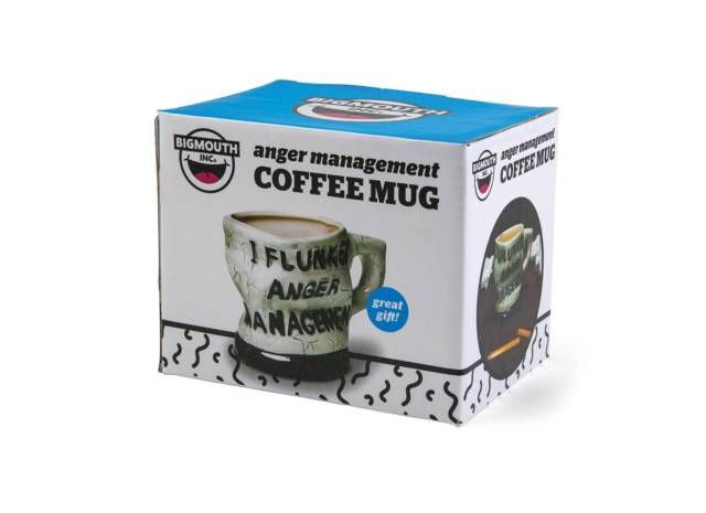 2f8e0794aaf 10 UNIQUE & Cool Coffee Mugs That Will Explode Your Mouth With ...