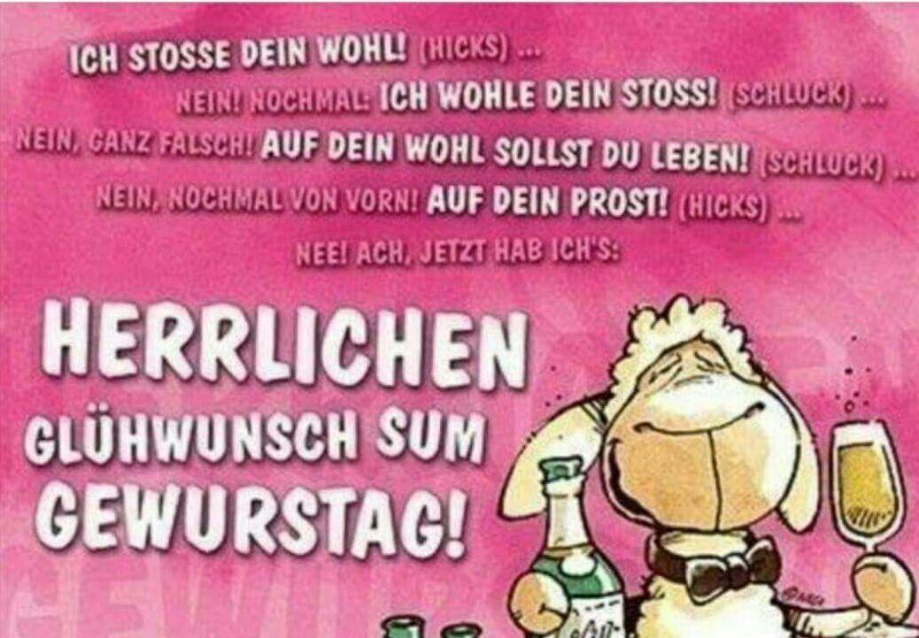 Pin Von Nadine Fischer Auf Gifs Bilder Gluckwunsche Spruche