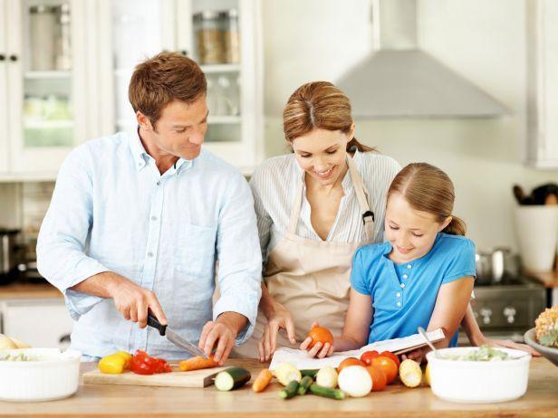 Gastric bypass pre op diet plan image 3