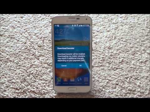 Samsung galaxy s5 youtube tecnologia samsung pinterest how to use samsung galaxy s5 tips tricks ccuart Images