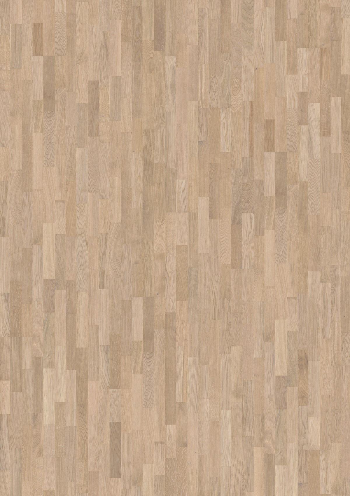 Kahrs Lumen Oak Mist Ultra Matt White Wood Flooring Www Kahrs Com In 2020 Wood Floors Flooring Engineered Wood Floors