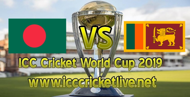 Pin On Icc Cricket Live