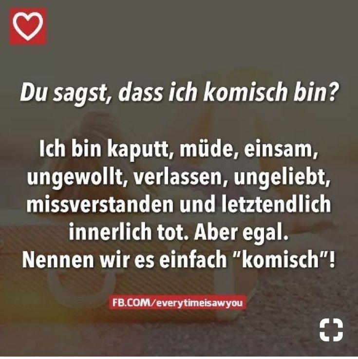 (notitle) - Annette Herrmann
