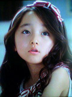 no title   Japanese kids, Cute japanese, Pics