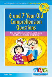 Year 6 reading comprehension books