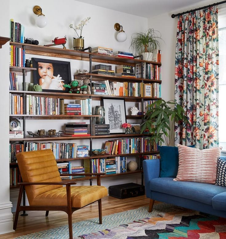 """""""When things went wrong, we turned them into opportunities"""" — Centretown row house and a new phase of life come with challenges  Lounge and Dining Room Inspiration for your Vintage Home with Kate Beavis Vintage Expert vintage blogger, writer and speaker on homes, fashion, weddings and lifestyle. #vintage #vintagehome #homeideas #homedecor #vintageinteriors #home #loungeideas #diningroomideas #livingroomideas"""