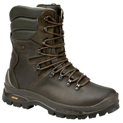 Grisport Ranger Boot | Full leather boots, Boots, Walking boots