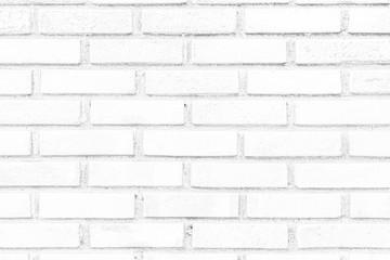 White Brick Wall Stock Photos Royalty Free Images Vectors Video White Brick Brick Wall Brick Wall Background