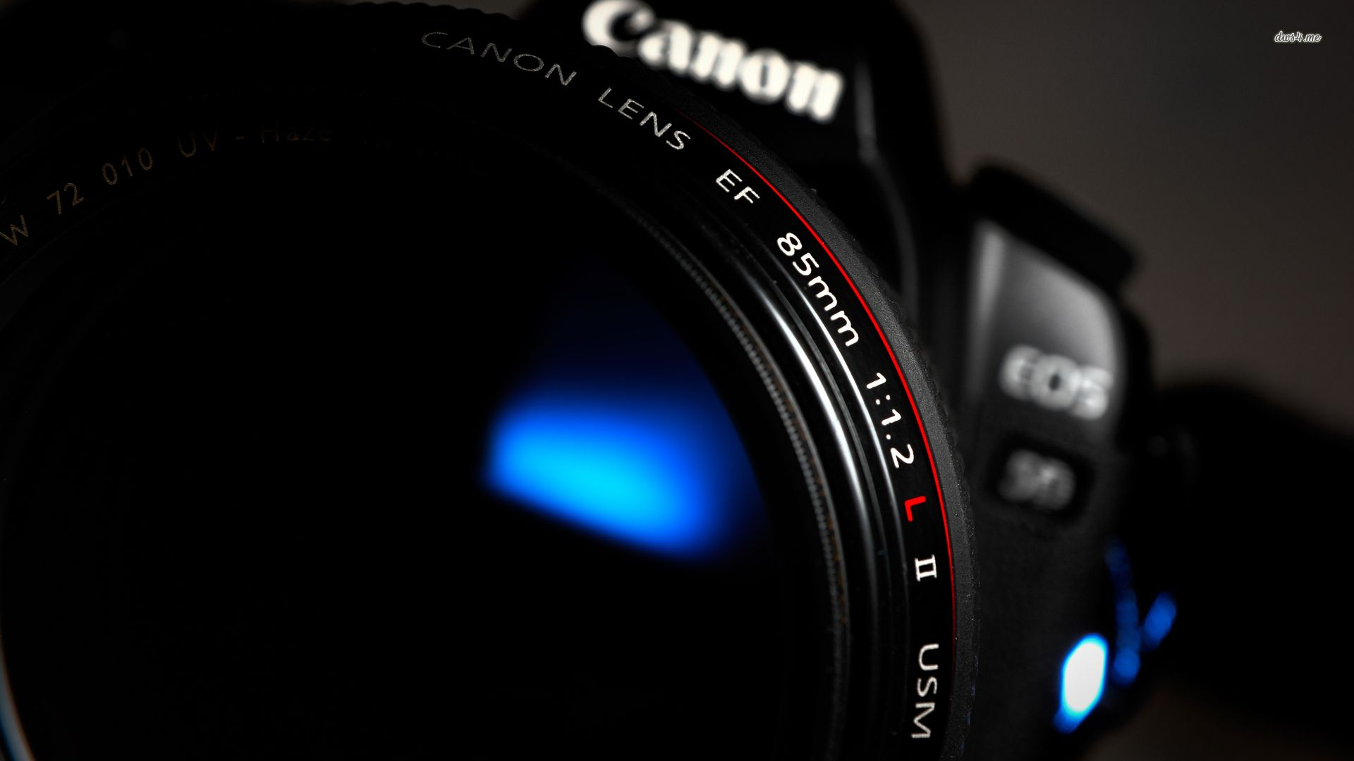 Dslr Lens For Iphone