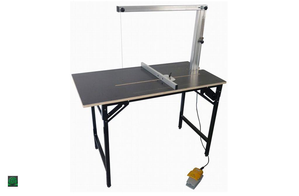 pin von probauteam styroporschneider auf produkte pinterest styropor produkte und stoffe. Black Bedroom Furniture Sets. Home Design Ideas