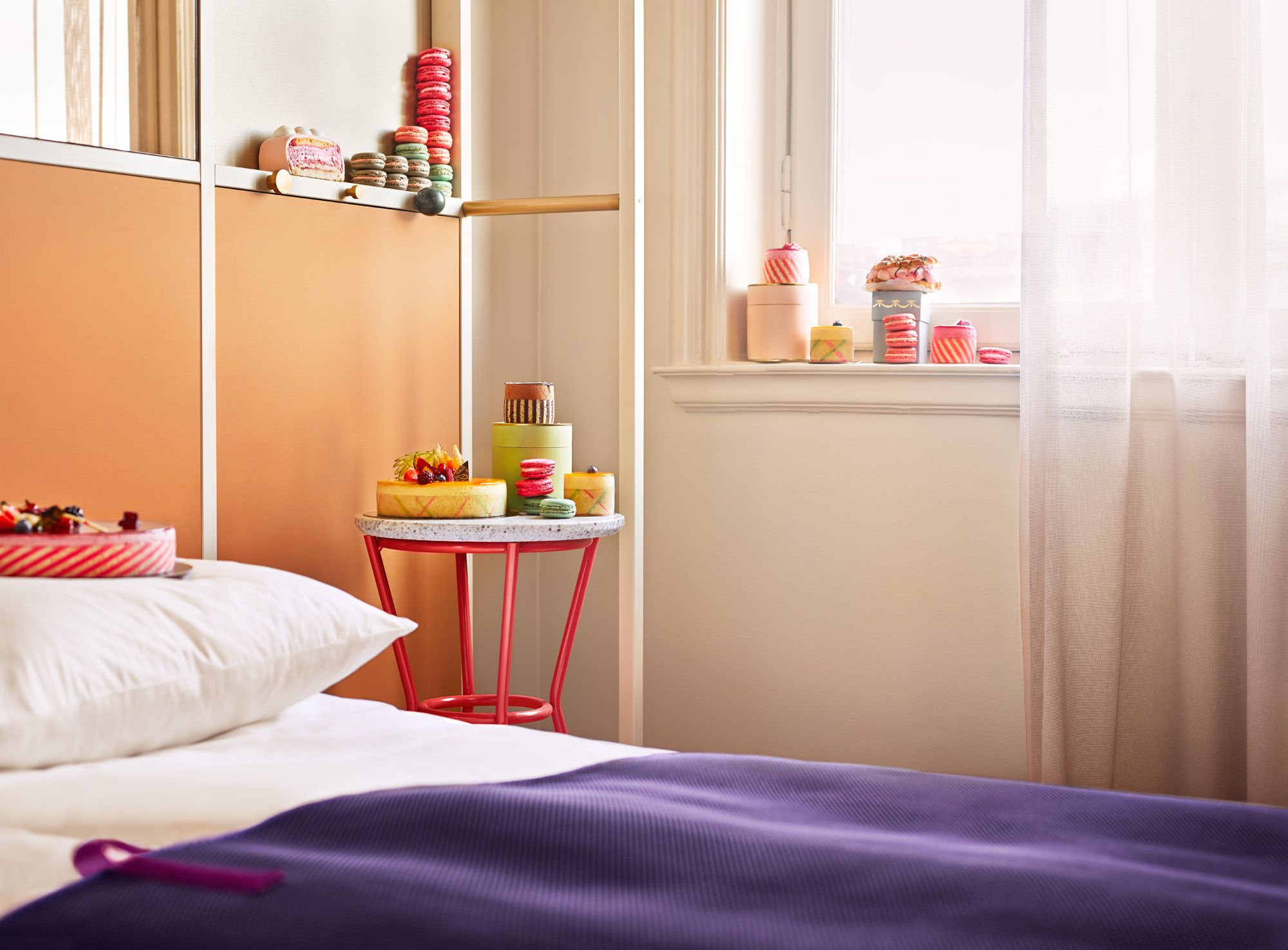 design pinterest stockholm google. Explore Hotel Stockholm, Concept And More! Design Pinterest Stockholm Google