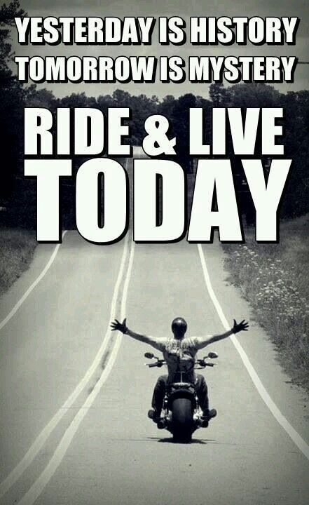 Skull Crush Sells Carbon Fiber Motorcycle Helmets T Shirts And Tactical Gear All Orders Are Made In The Usa Biker Quotes Motorcycle Quotes Motorcycle Harley