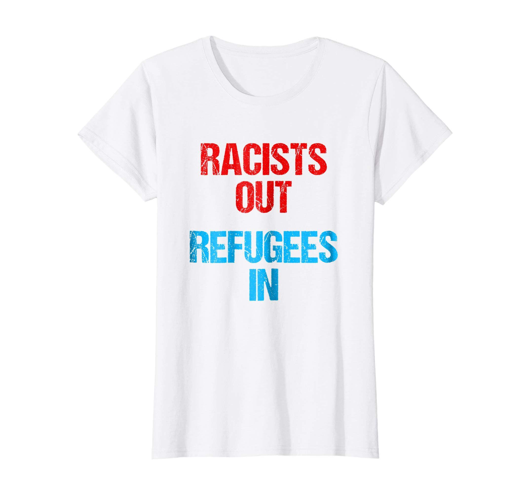 0e0ad0f06 Political T Shirts Republican | Top Mode Depot