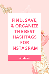 instagram tags
