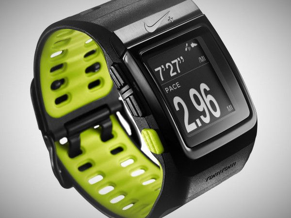 gift ideas for men nike sport watch cool gift ideas for men gift ideas for men nike sport watch