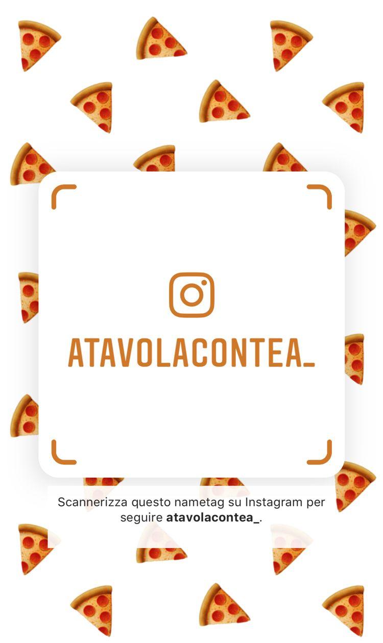 Pin Di A Tavola Con Tea Su A Tavola Con Tea Instagram