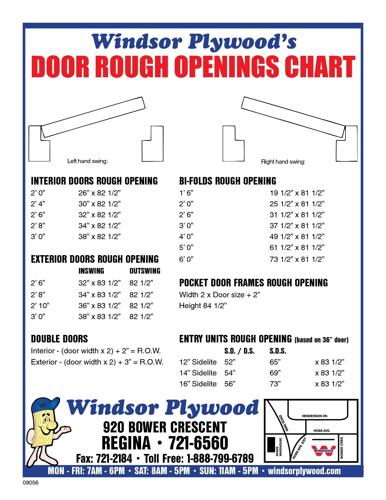 Rough Opening For A 87 Garage Door Doors Interior Garage Door Sizes Exterior Doors
