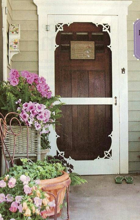 Country Door Doors Pinterest Doors Country And Front Doors