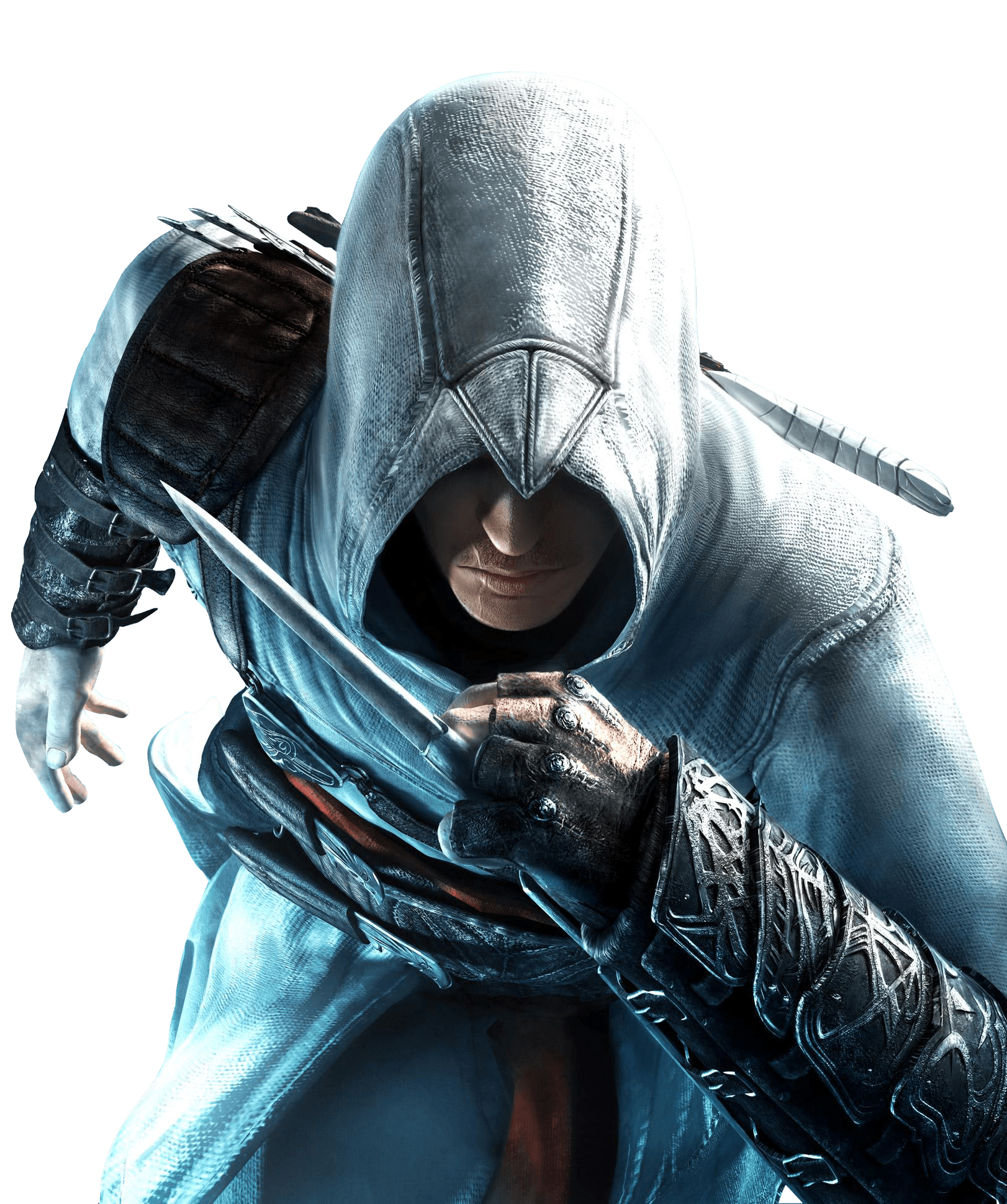 Assassin S Creed Assassins Creed Game Assassin S Creed Wallpaper Assassins Creed