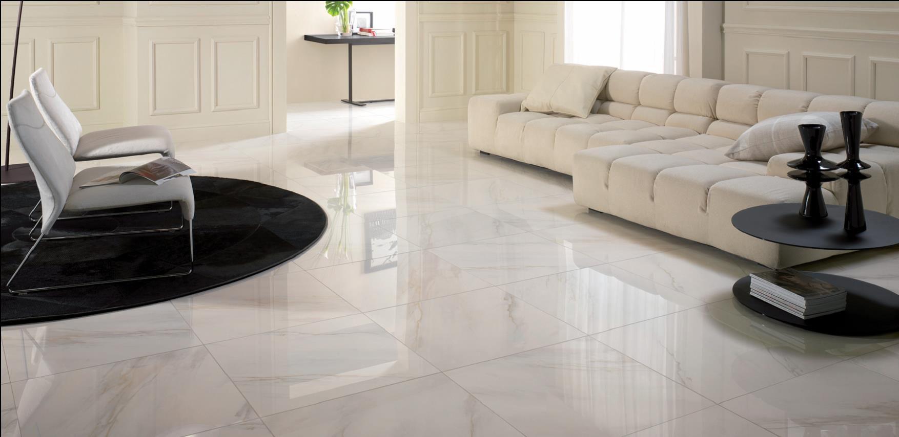 Epingle Par Mohamed Fethi Sur Projets A Essayer Carrelage Marbre Blanc Interieur Maison Et Chambre Design
