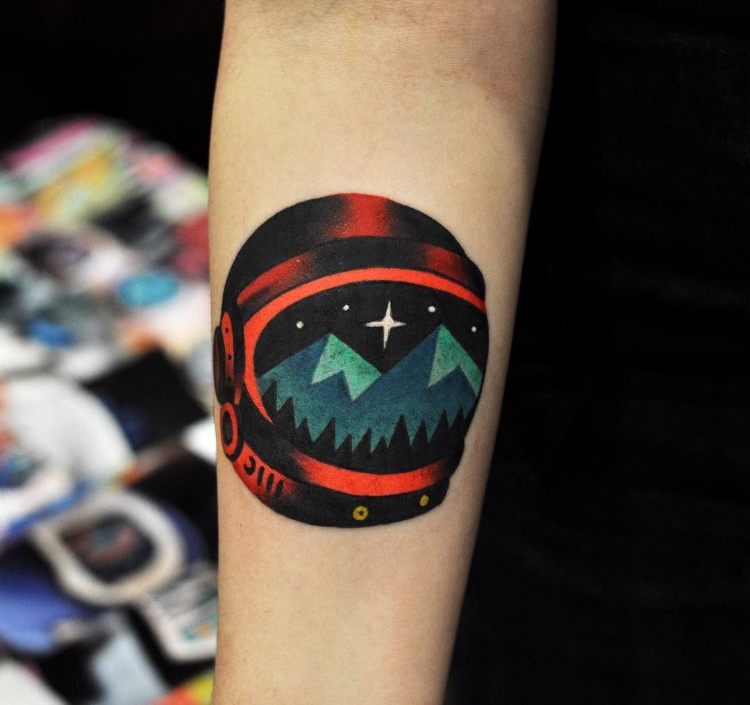 Name tattoo good idea  matching tattoo ideas for sisters to create a lasting bond