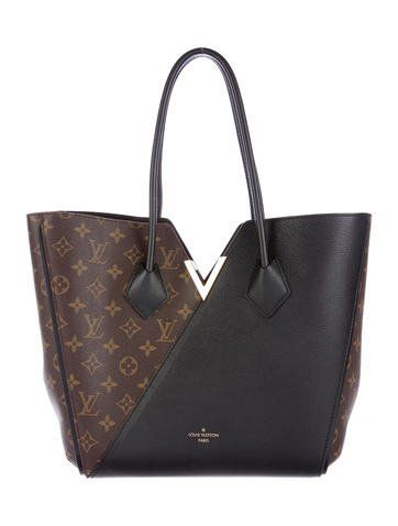 Louis Vuitton 2015 Monogram Kimono Tote With Images Handbag Shopping Louis Vuitton Bag Bags