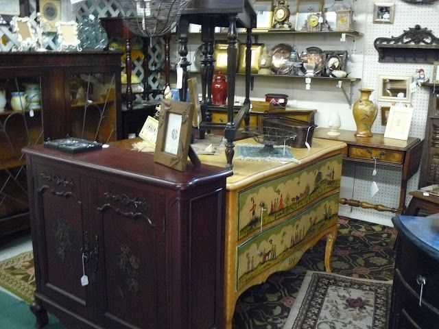 Booth #83 at Scranberry Coop Andover NJ - Fine Antiques, Furniture, World  Decor - Booth #83 At Scranberry Coop Andover NJ - Fine Antiques, Furniture