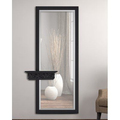 Elegant wall mirrors Master Bedroom Majestic Mirror Elegant Rectangular Beveled Glass Framed Wall Mirror Pinterest Majestic Mirror Elegant Rectangular Beveled Glass Framed Wall Mirror