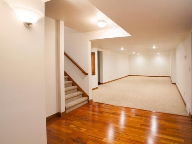Best Basement Flooring Options Basement Flooring Options - Best material for basement floor