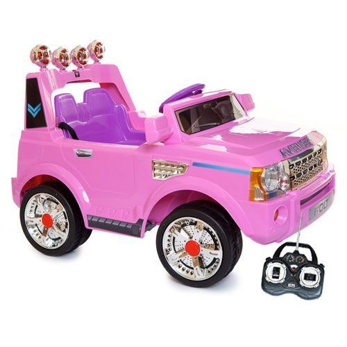 12v Cute Pink Range Rover Style Kids 4x4 Car #pinkrangerovers 12v Cute Pink Range Rover Style Kids 4x4 Car #pinkrangerovers 12v Cute Pink Range Rover Style Kids 4x4 Car #pinkrangerovers 12v Cute Pink Range Rover Style Kids 4x4 Car #pinkrangerovers