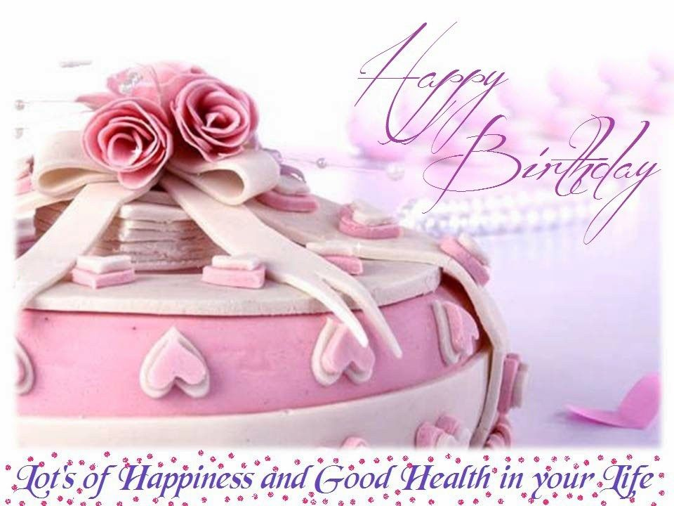 Happy Birthday Wishes Hd Images Download Happy Birthday Wishes