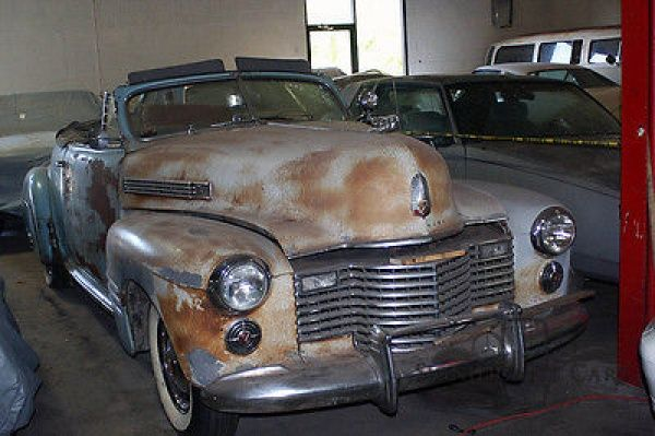 Pin En Classic Cars